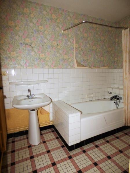 Venta  apartamento Moulins 75500€ - Fotografía 5