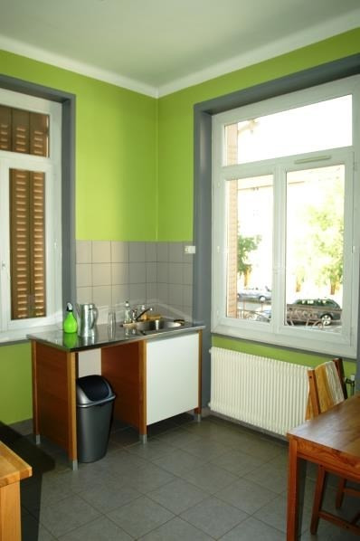 Sale house / villa Bourgoin jallieu 270000€ - Picture 5
