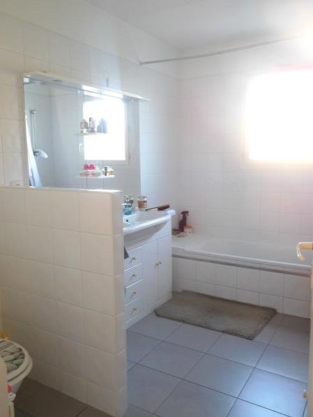 Location maison / villa St andre de cubzac 795€ CC - Photo 6