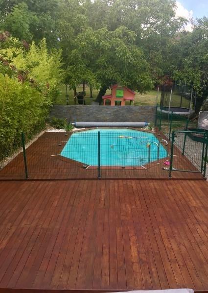 Sale house / villa Sucy en brie 495000€ - Picture 6