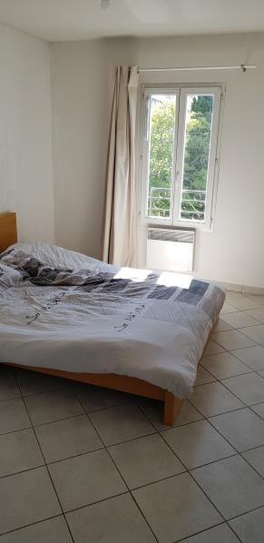 Vente appartement Le luc 108000€ - Photo 5