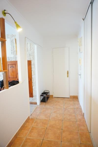 Vente appartement Noisy le grand 260 000€ - Photo 3