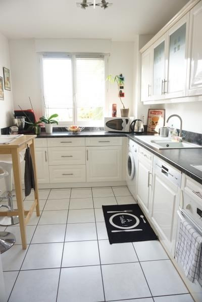 Vente appartement Noisy le grand 256 000€ - Photo 3