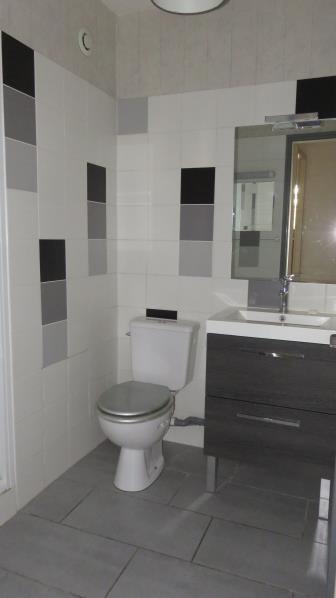 Vente appartement Tours 96200€ - Photo 5