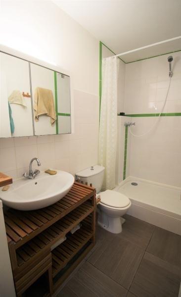 Vente appartement Conflans saint honoraine 162000€ - Photo 4