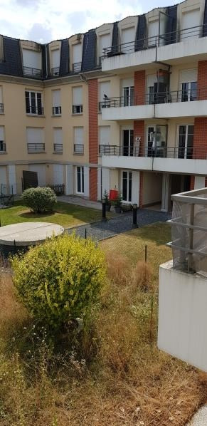 Vente appartement 60200margny les compiegne 138 500€ - Photo 3