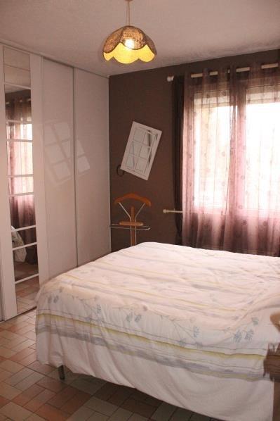Sale house / villa Chartronges 219000€ - Picture 9