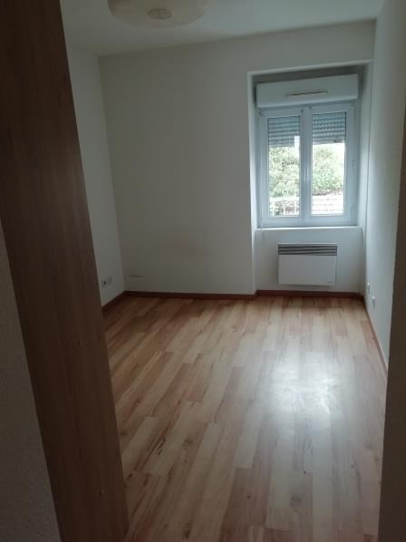 Rental apartment Tain l hermitage 425€ CC - Picture 2