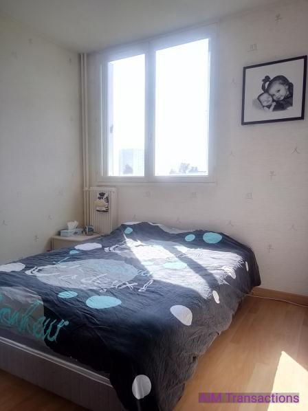 Vente appartement Saint pierre des corps 97000€ - Photo 4
