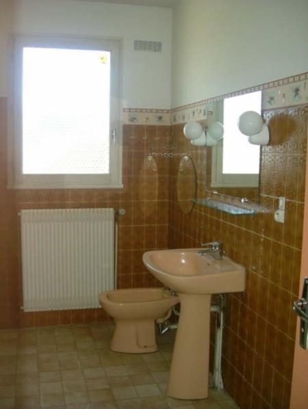 Vente maison / villa Vendome 133000€ - Photo 7