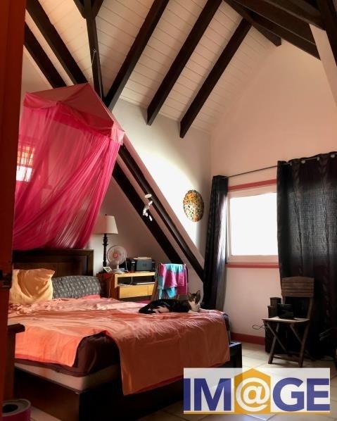 Vente maison / villa St maarten 248000€ - Photo 10