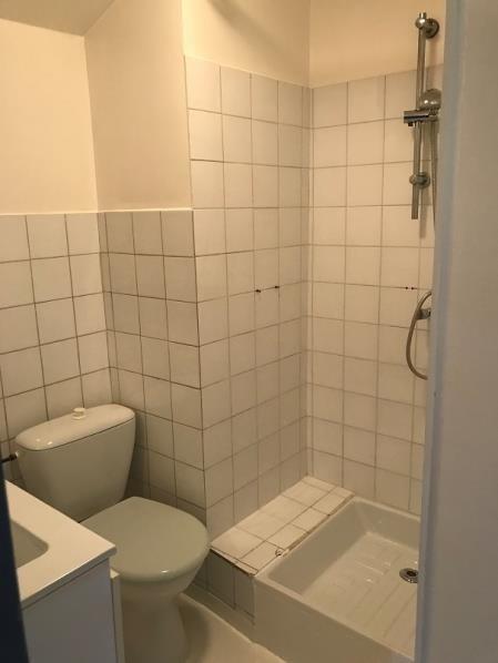 Affitto appartamento La ravoire 580€ CC - Fotografia 5