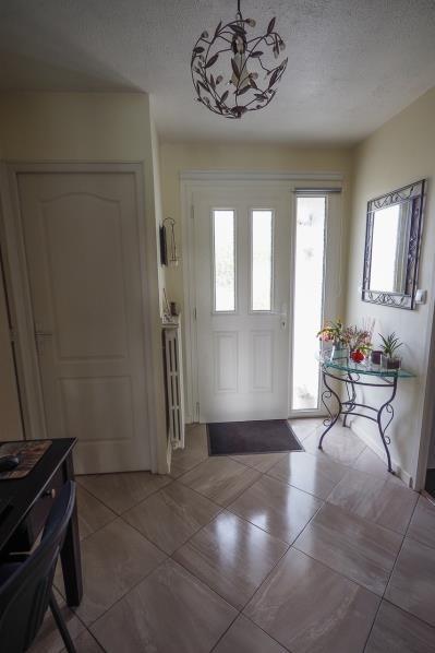 Vente maison / villa St andre de cubzac 305000€ - Photo 4