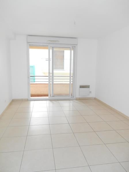 Location appartement Port vendres 750€ CC - Photo 4