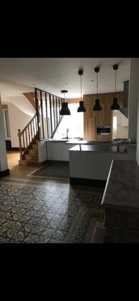 Vendita casa Yzeure 294000€ - Fotografia 7