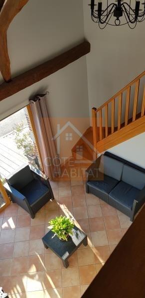 Vente maison / villa La capelle 203500€ - Photo 6
