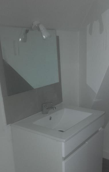 Location appartement Beaupreau 260€ CC - Photo 5