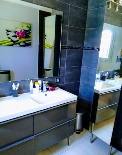 Vente de prestige maison / villa Tourves 598500€ - Photo 6