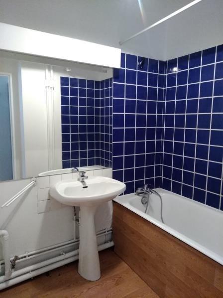 Location appartement Creteil 790€ CC - Photo 1