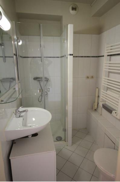 Location appartement Strasbourg 680€ CC - Photo 6