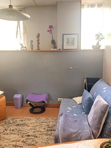 Sale empty room/storage Chambery 222000€ - Picture 6
