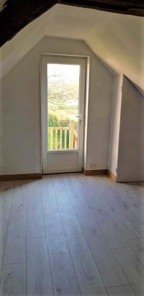 Vente maison / villa Gisors 140280€ - Photo 3
