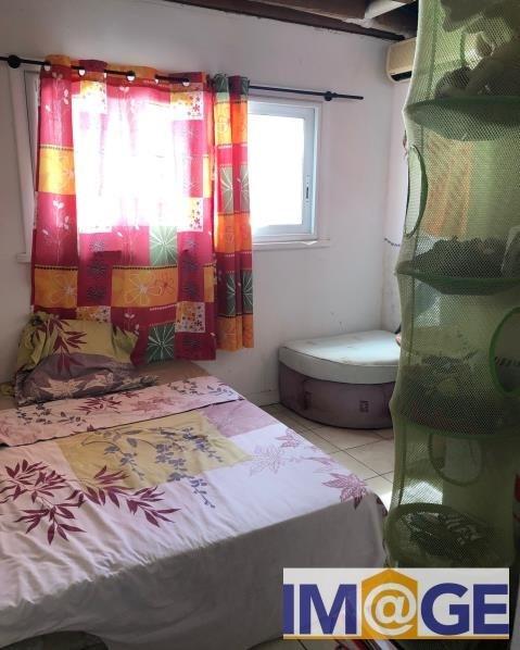 Vente maison / villa St maarten 248000€ - Photo 9