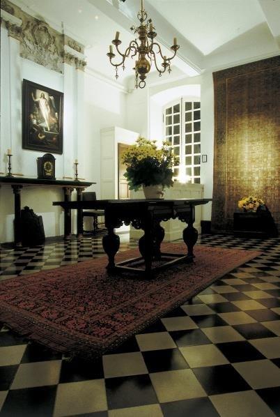 Deluxe sale chateau Aiguefonde 1650000€ - Picture 4