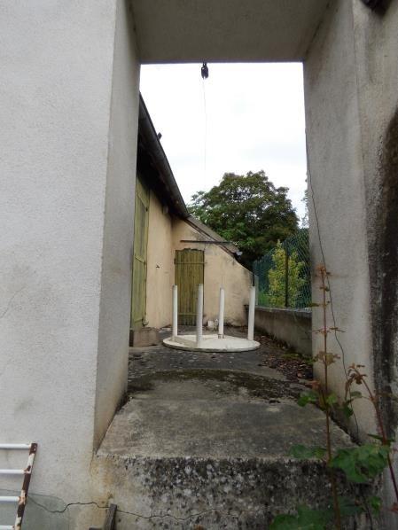 Verkauf haus Souvigny 22500€ - Fotografie 7
