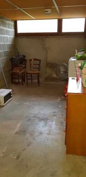Vente appartement Soissons 135 000€ - Photo 7