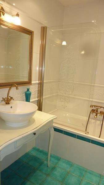 Vente maison / villa Grasse 349500€ - Photo 13