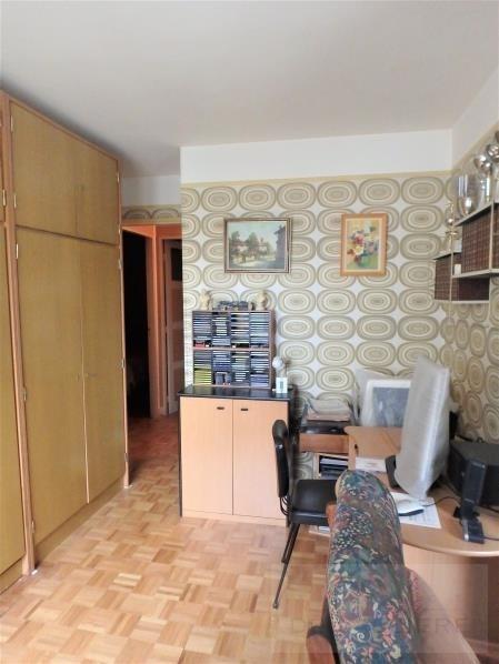 Sale apartment Rueil malmaison 254000€ - Picture 6