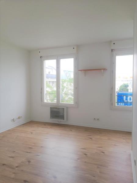 Location appartement Cergy 535€ CC - Photo 2