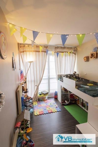 Vente appartement Chennevieres sur marne 191000€ - Photo 6