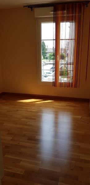 Vente appartement 60200margny les compiegne 138 500€ - Photo 6