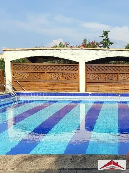 Vente de prestige maison / villa Perols 993000€ - Photo 4