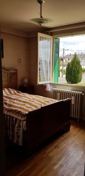 Sale house / villa Vendôme 98900€ - Picture 5