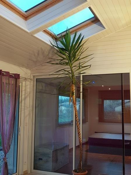 Vente maison / villa Samatan 294000€ - Photo 5