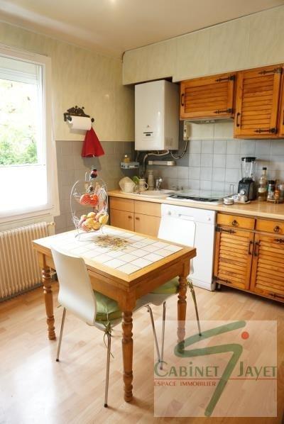 Vente maison / villa Noisy le grand 420000€ - Photo 2