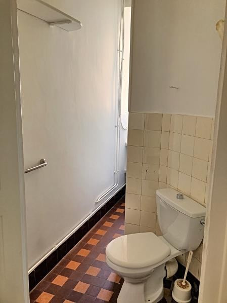 Location appartement Chambery 1 060€ CC - Photo 6