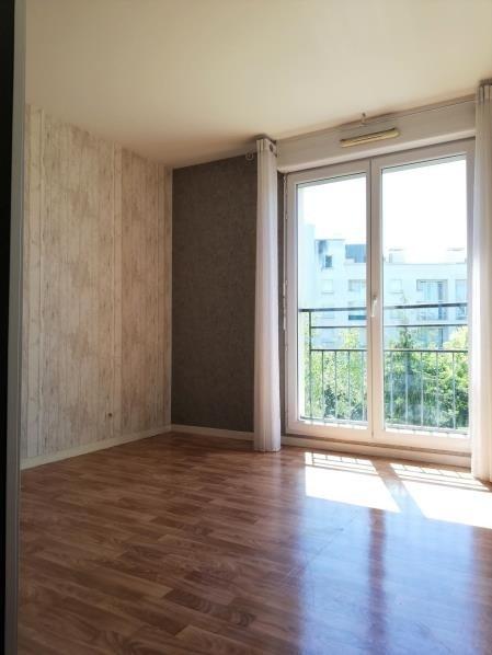 Location appartement Cergy 910€ CC - Photo 4