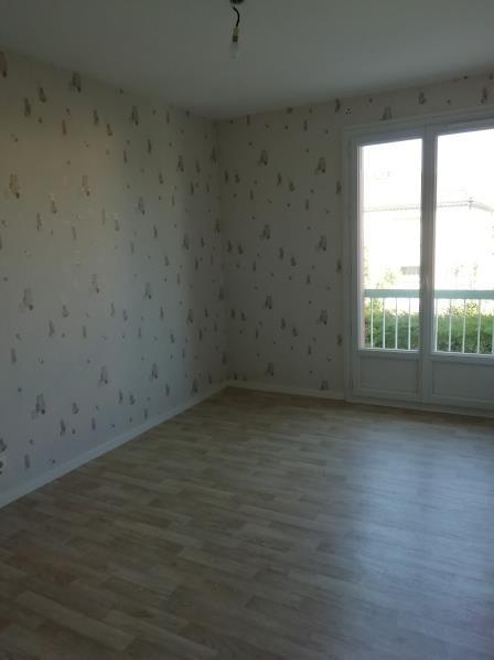 Location appartement Tournon-sur-rhone 650€ CC - Photo 3