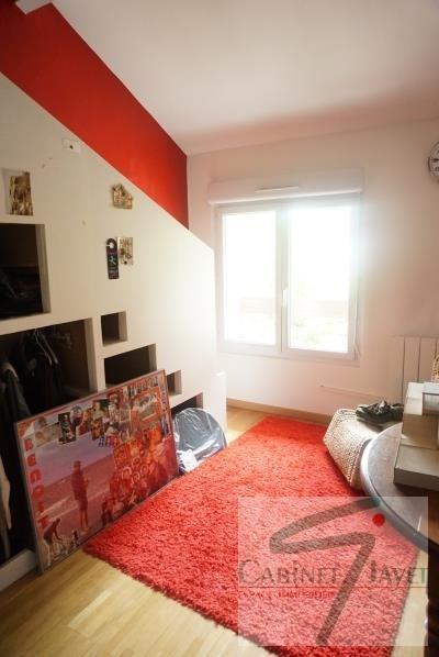Vente maison / villa Le plessis trevise 395000€ - Photo 6