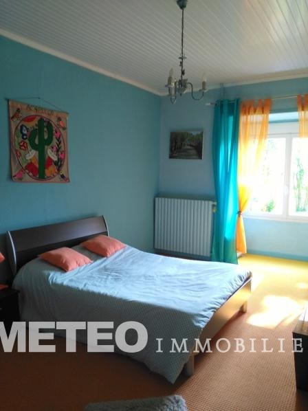 Vente maison / villa Thire 343 200€ - Photo 8
