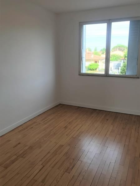 Location appartement Toulouse 678€ CC - Photo 9