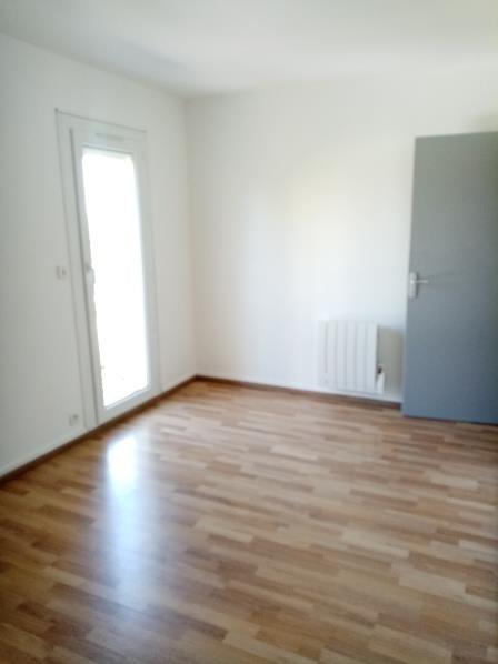 Location appartement Meru 960€ CC - Photo 4