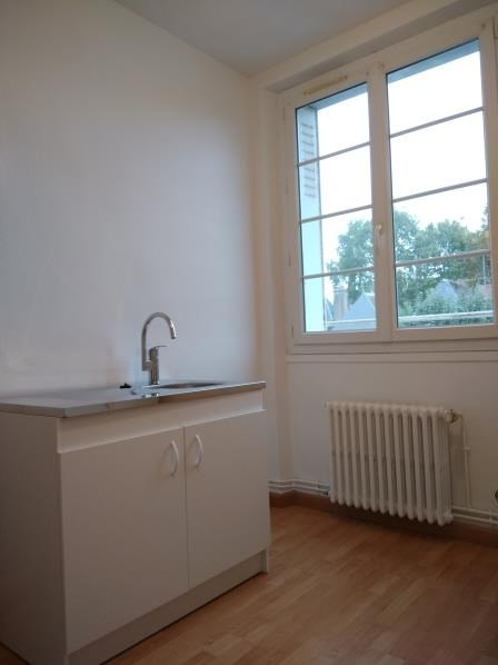 Location appartement Vendome 470€ CC - Photo 2