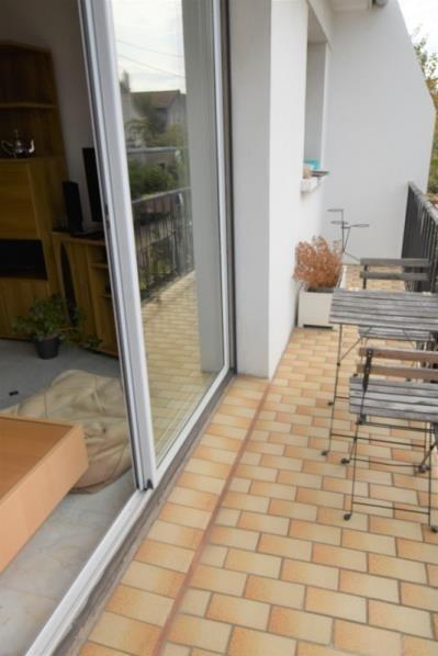 Vente maison / villa Sartrouville 483000€ - Photo 5