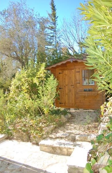 Vente maison / villa Peymeinade 450000€ - Photo 17