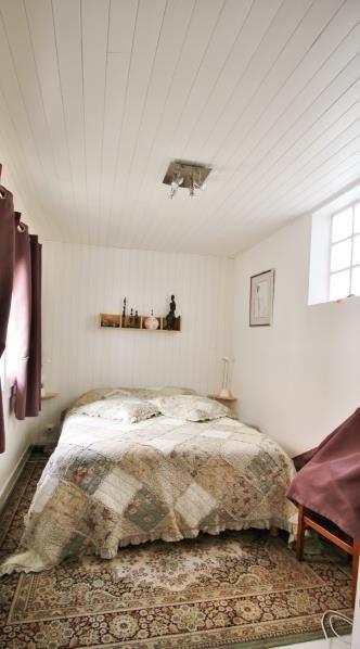 Sale house / villa Chatou 790000€ - Picture 15
